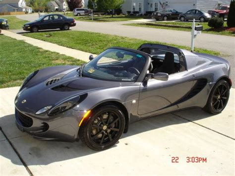 where to buy car manuals 2006 lotus elise windshield wipe control 2006 lotus elise vin sccpc11126hl31948 autodetective com