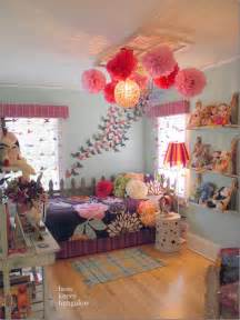 5 girls bedroom sets ideas for 2015 25 best cute bedroom ideas ideas on pinterest cute room