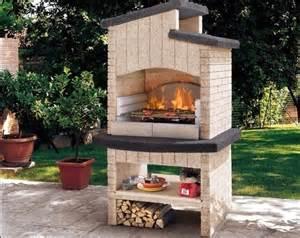 grillen garten barbecue da giardino barbecue barbecue da giardino