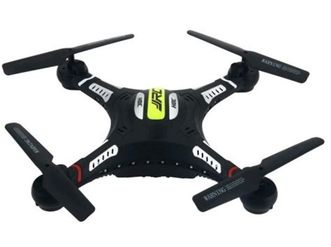 jjrc h8c drone with hd drone news