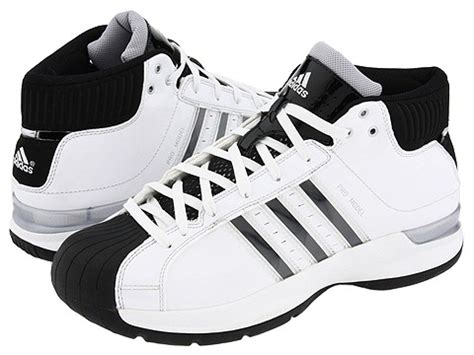 adidas sports shoes models adidas pro model basketball shoes adidas store shop