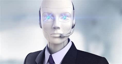 Headset Robot before choosing a robo adviser ask these 5 questions