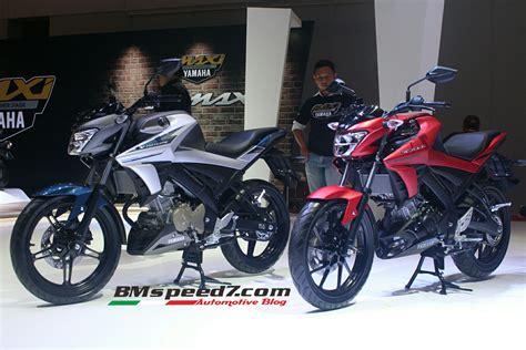 Lu Sein Yamaha Vixion New 2014 100 gambar motor new vixion gp terupdate gubuk modifikasi
