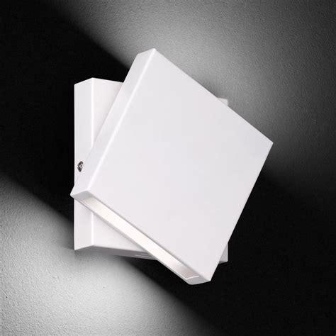 wandleuchten led innen modern 17 best ideas about led wandleuchten on licht