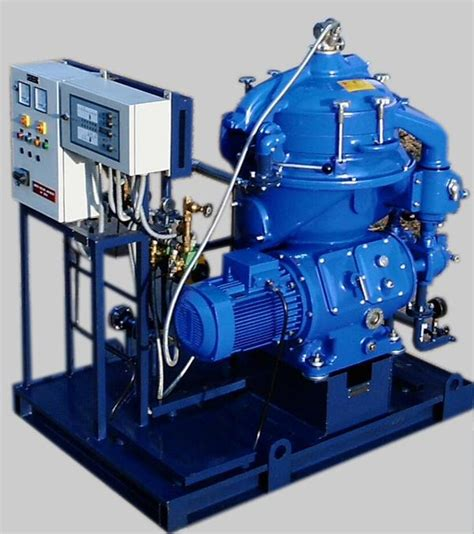 Lava L Manufacturers by Separators Heat Exchangers Distillation Plants