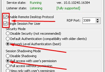 allow multiple ts sessions windows 10 | get help in windows 10