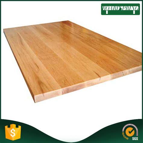 china cheap shiplap pine boards beech pine wood buy