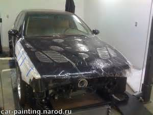 Automotive Paint For Cheap Cheap Car Paint