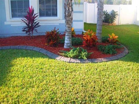 cordoli per giardini cordoli per aiuole materiali da giardinaggio bordi