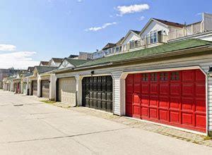 seattle garage door repair best garage door repairs seattle wa