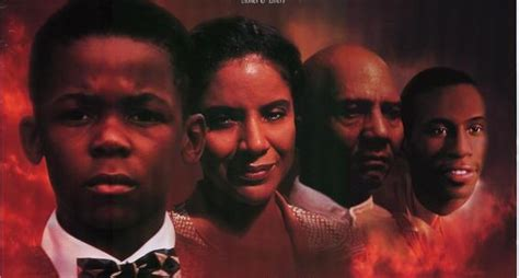 once upon a time when we were colored once upon a time when we were colored 1995 directed