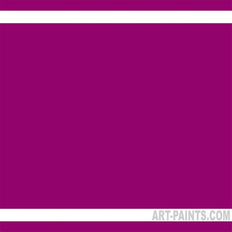 orchid pigment ink paints 29 orchid paint orchid color eo one pigment paint 93026b