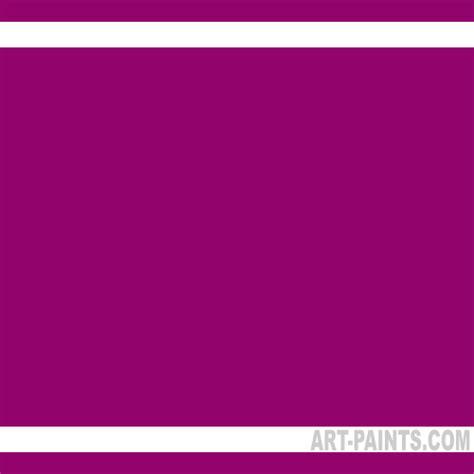 color orchid orchid pigment ink paints 29 orchid paint