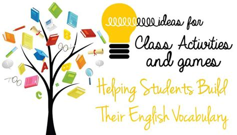 themes for teaching english to adults teaching english quotes like success