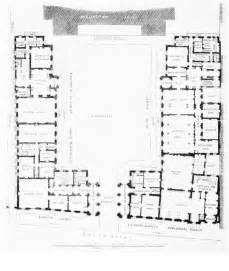 file burlington house learned societies rooms ground