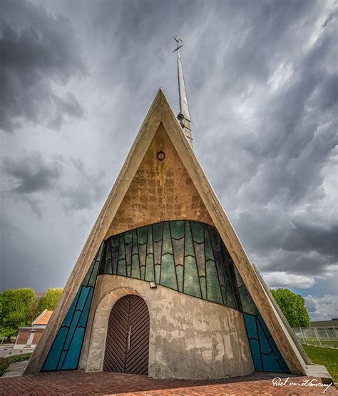1000 images about church trek trek church 16 jpg
