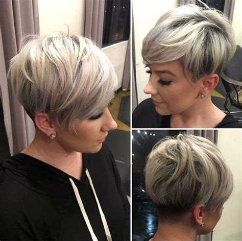 inverted bob hairstytle for older women 78 best images about hair styles on pinterest pixie