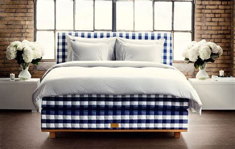 H Stens H Rtrender 2016 by Could This Be The Most Luxurious Bed In The World