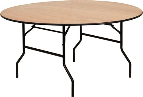 Where To Buy Folding Tables by Buy 60 Wood Folding Tables Eventstable