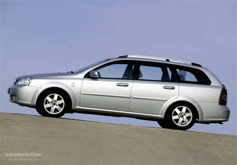 how do i learn about cars 2005 chevrolet suburban 1500 on board diagnostic system chevrolet nubira lacetti wagon specs 2004 2005 2006 2007 2008 2009 autoevolution