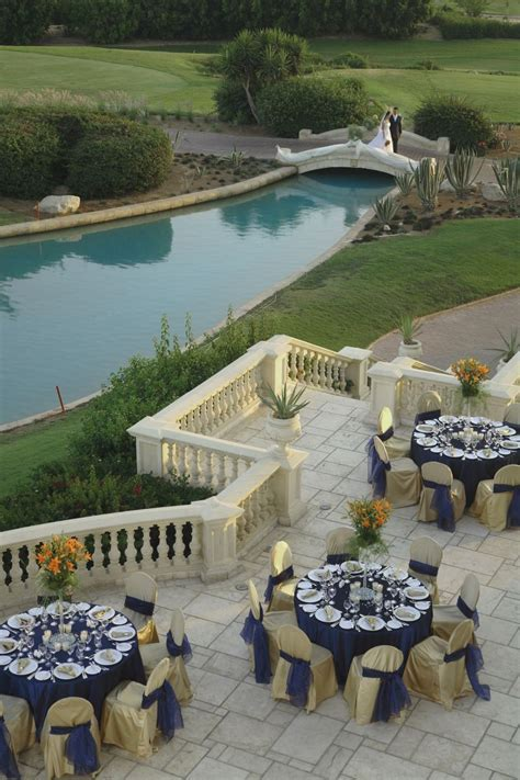 Cairo Hotels and Wedding Venues Along the Nile   Arabia
