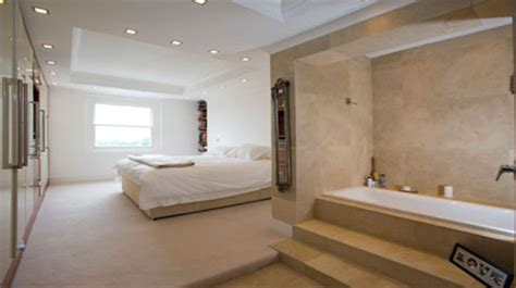 house renovation company property renovation london house renovation london property renovation company london