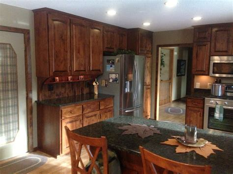 tiny house kitchen jb home improvers rustic country kitchen jb home improvers