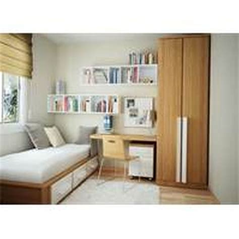 Bedroom Shelf Designs Room Designs With Door Wardrobe Also White Wall Bedroom Shelves Study Desk With