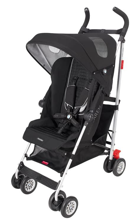 Maxi Umbrella Premium the limited edition maclaren bmw buggy childcare is