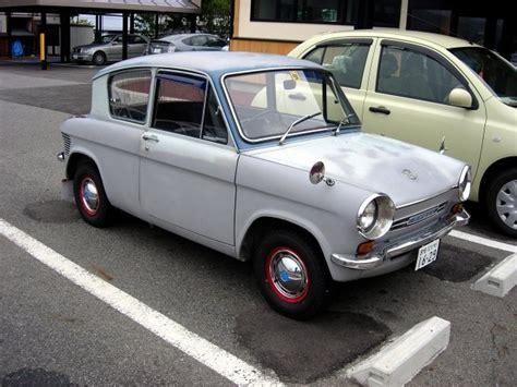 matsuda car matsuda carol my fav car 車 と 日本