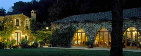 country houses real estate spanish country property for sale costa brava business opportunity