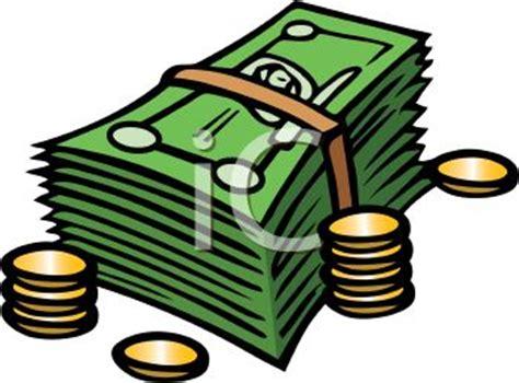 Money clipart clipart panda free clipart images qdwahu clipart jpg