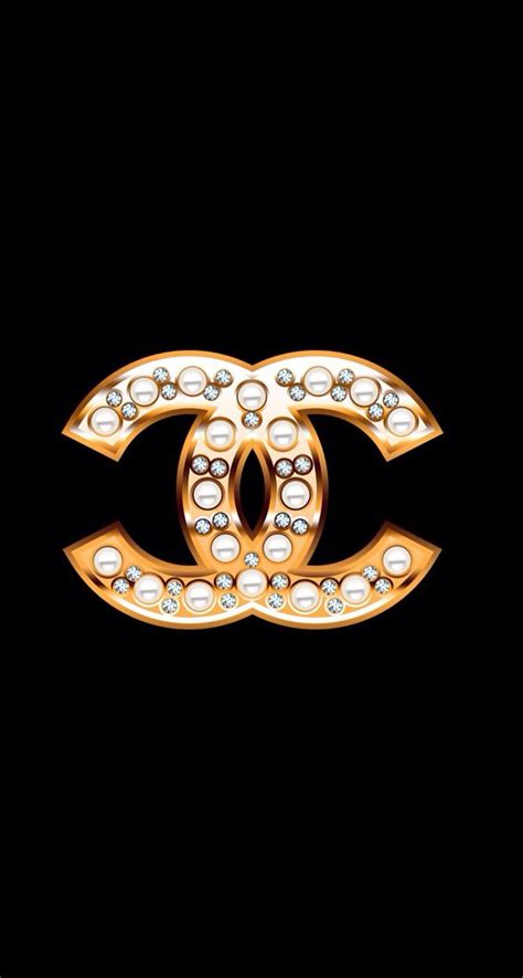 Vodex For Iphone5 5s Royal Back chanel のおすすめ画像 66 件 iphone の壁紙 chanelのロゴ ココ