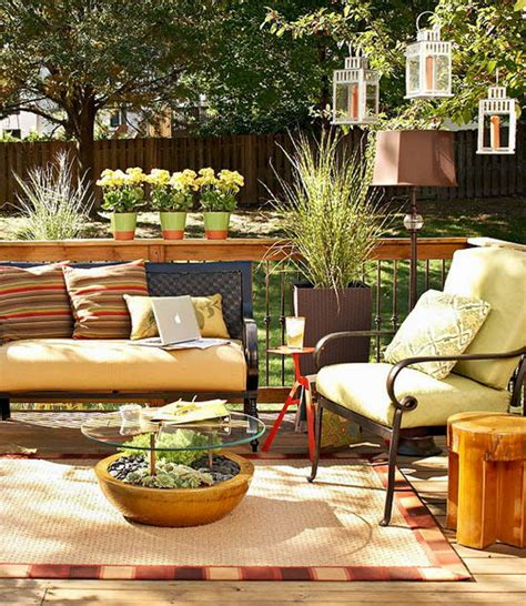 design ideas for your outdoor living space eagleson deck decorating ideas how to plan and design an outdoor