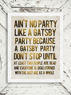 the great gatsby themes relevant today jay gatsby on pinterest gatsby movie the great gatsby