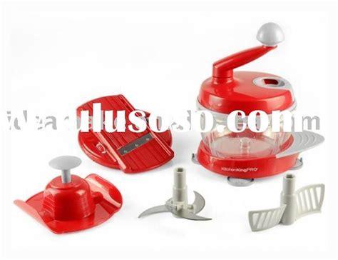 kitchen king pro kitchen king pro manufacturers in