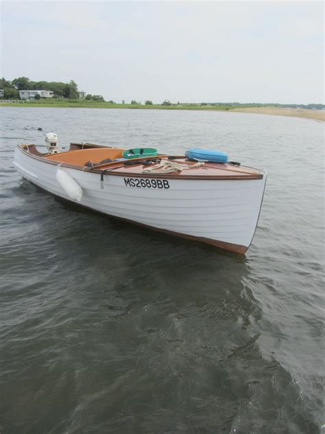 runabout boat photos lyman runabout boat for sale from usa