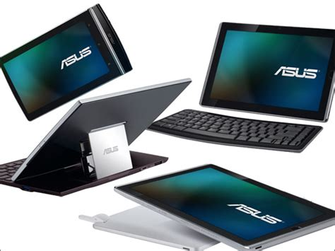 Tablet Asus New new asus tablet breakdown everything you need to