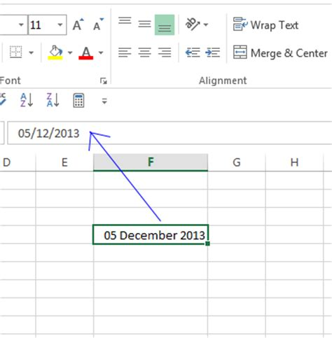 formatting date and time excel 2013 training data clean up techniques in excel removing duplicate rows