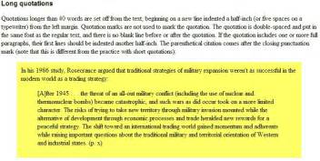 Direct Essays by Direct Quotes In Essays Quotesgram