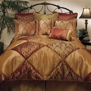 Green And Brown Duvet Cover Buy Burgundy Bedding From Bed Bath Amp Beyond