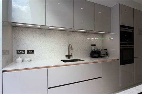 kitchen ideas ealing german kitchen ealing richmond kitchens
