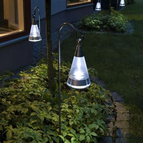 Hanging Solar Lights For Garden Hanging Led Garden Solar Light 7632