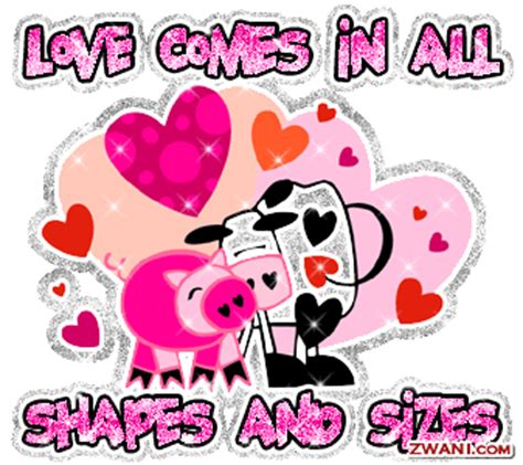 imagenes de amor y amistad con movimiento gratis cute comments and graphics codes for myspace friendster hi5