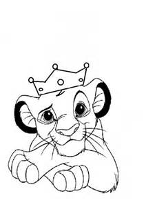 lion king printable coloring pages az coloring pages