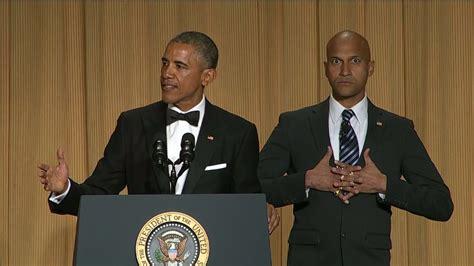 Keyboard Obamba white house correspondents dinner president obama s top 10 jokes ktla