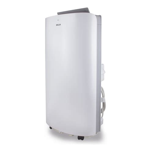 16000 btu portable air conditioner heater