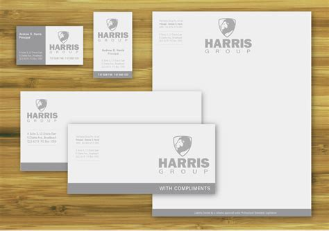 stationery design graphic design for stationary design professional upmarket stationery design design for