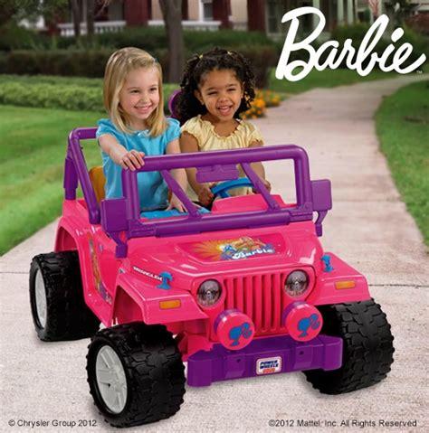 22 best kids car toy images on pinterest power wheels