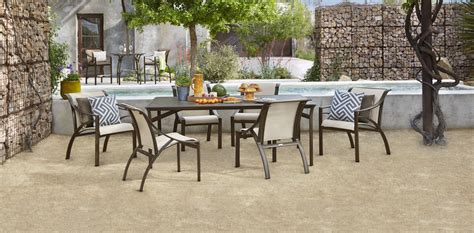 Used Commercial Patio Furniture by Cheap Outdoor Patio Furniture Forcheap Used Sets